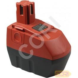 Batterie HP1116 pour électroportatif Hilti