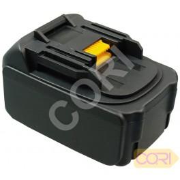 Batterie HP5109 pour électroportatif Makita