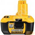 Batterie HPO3043 pour électroportatif Berner et Dewalt