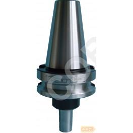 Arbre de montage avec cône MAS 403 BT réf. MASBT40B16
