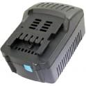 Batterie 18 V - 3 Ah -  Li-Ion - AKKU-POWER pour METABO